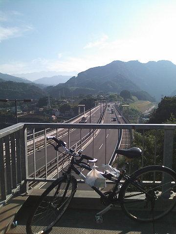 resize2167_新小倉橋まで寄り道.jpg