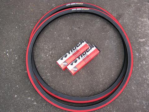 ミニベロ 451 タイヤ交換 resize7_0874.jpg